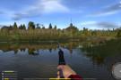 Русская рыбалка 4-4