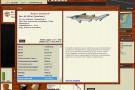 Русская рыбалка 3.8-3