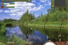 russkaya rybalka 1-5 2