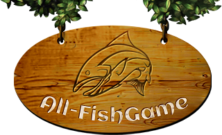 All-fishgame